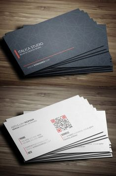 Professional Photography Business Cards Best Of 25 New Professional Business Card Psd Templates Design Examples Of Business Cards, Business Cards Layout, Luxury Business Cards, Professional Business Card Design, Business Card Psd, Elegant Business Cards, Modern Business Cards, Business Card Design Templates, Psd Templates
