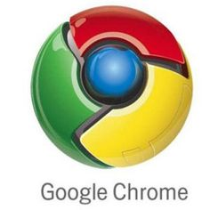 Google Chrome Apps for the Classroom