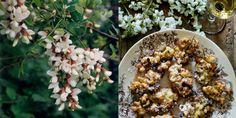 flori-de-salcam
