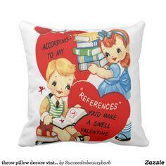 9b5ee770dc6f16 10 parasta kuvaa  Valentine s Day Gifts