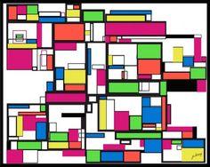 Jacquie-King-Mondrian-2101
