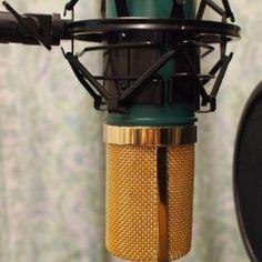 Listen to Remi Alvarez Jazz Ensemble Live by Omar Cadena 2 #np on #SoundCloud
