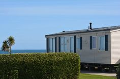 Chestnutt Holiday Park, Kilkeel, Newry, County Down, Northern Ireland. Holiday. Travel. Explore.