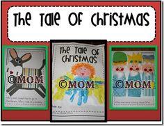 Take Of Christmas pic1