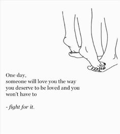 husband quotes from wife appreciation & husband quotes . husband quotes from wife . husband quotes from wife appreciation . husband quotes love my . husband quotes from wife funny . Love Quotes For Him Funny, Love Quotes For Him Romantic, Deep Quotes About Love, Love Quotes For Boyfriend, Girlfriend Quotes, Inspirational Quotes About Love, Love Yourself Quotes, She Quotes, Crush Quotes