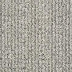 Best 9 Best Bedroom Carpet Colors Images Bedroom Carpet 400 x 300