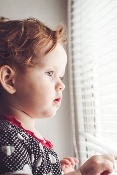 9 Things Parents Can Do to Keep Kids Safe If Buying New Cordless Blinds Isn't in the Budget