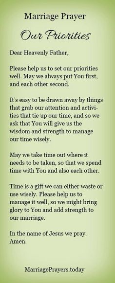 I am learning this now...  Time is gift, you are never promised a tomorrow.