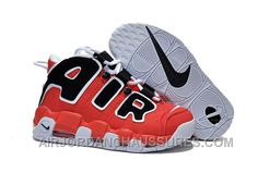 http://www.airjordanchaussures.com/discount-girls-nike-air-more-uptempo-asia-edition-hoop-pack-red-black-for-sale-gmhsd.html DISCOUNT GIRLS NIKE AIR MORE UPTEMPO ASIA EDITION HOOP PACK RED BLACK FOR SALE GMHSD Only 93,00€ , Free Shipping!