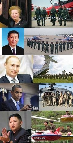 Best Picture For trends board For Your Taste You are looking fo - Memes Fr, Crazy Funny Memes, Wtf Funny, Marvel Funny, Funny Comics, Foto Fails, Putin Funny, Military Jokes, Russian Memes