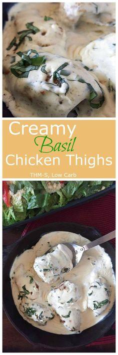 thm-low carb-chicken-basil-trim healthy mama