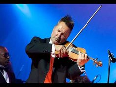 A version of George Harrison's 'While My Guitar Gently Weeps' by Nigel Kennedy and various other artists. I sincerely hope you enjoy. Nigel Kennedy, Violin, Guitar, George Harrison, Rock N, Musicals, Blues, Songs, Undercover