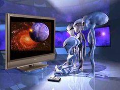 Mais Descobertas Sobre os ETs na Terra (Acobertamento dos Governantes)