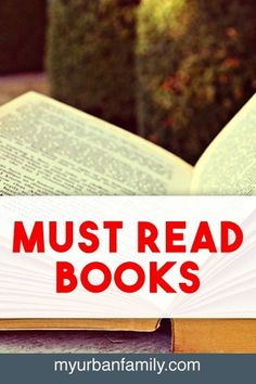 I'm determined to start reading more and I want to add variety to the books I…