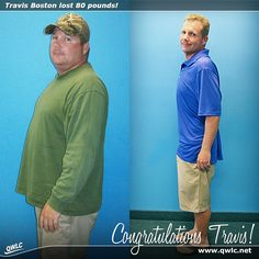 Medical weight loss fort walton beach fl