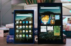 http://www.engadget.com/2015/09/29/amazon-fire-hd-hands-on/