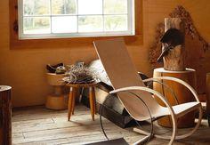 Chris Lehrecke   Furniture   Hudson, NY