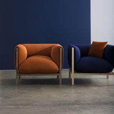 Loom - Genuine Designer Furniture and Lighting