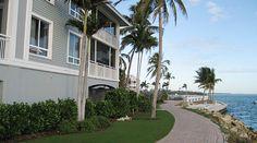 Gorgeous accommodations at South Seas Island Resort #Hotel #Travel #Captiva http://www.southseas.com/accommodations/details.cfm?varId=36