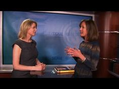 10 Best Kirsten Powers Images Kirsten Powers Foxs News