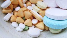 Cientistas descobrem medicamento tão eficaz quanto a morfina