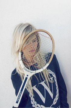 Zalando ♥ Sport Chic