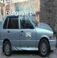 Khyber Car Sports Look Sport Cars Car Sports