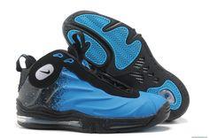 promo code 3532e 9d68b Buy To Buy Popular Nike Air Total Foamposite Max Mens Shoes Blue Black  Online from Reliable To Buy Popular Nike Air Total Foamposite Max Mens Shoes  Blue ...