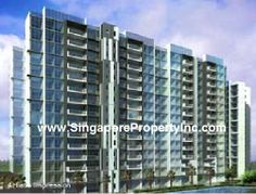 Visit: http://www.singaporepropertyinc.com/la-fiesta-condo-sengkang-square/  Call Developer Sales Hotline :(65)96880689 Showflat viewing available