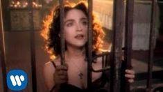 Download Madonna like a prayer videos mp3 - download Madonna like a prayer videos mp4 720p -...