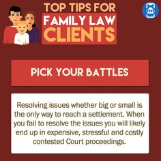 Attention: Divorce firms. Helping law firms to fast track their law firm growth with The Attorney Client Engine™ Social Media Publishing   For Law Firms#familyattorney #divorceattorney #attorneyclientengine #attorneysocial #clientreviews #injurylaw