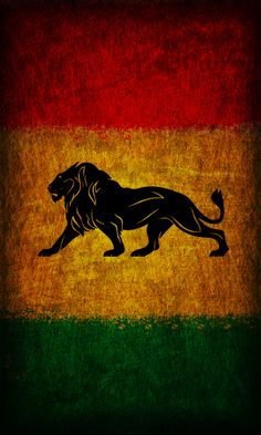 Fotos Do Bob Marley, Bob Marley Art, Reggae Bob Marley, Reggae Art, Reggae Style, Reggae Music, Rasta Art, Rasta Lion, Indian Flag Wallpaper