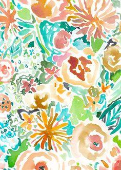 Desktop Wallpapers by Barbra Ignatiev: Day 3