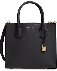 2d74feb42c1f 20 Best Michael Kors Handbags images | Handbags michael kors ...