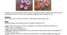 Pletene_backurky_4_jehlice.pdf