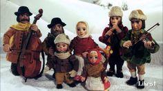 Nejlepší České Vánoční koledy 2 Songs To Sing, Christmas Music, Czech Republic, Music Videos, Singing, Faith, Youtube, Memories, Children