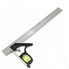 Professional 300mm Combination Square Angle Ruler, Free shipping option to most countries worldwide, secured payment and money back guarantee. 10% discount for loyal customers. For best shopping experience visit us, trainedtools.com Woodworking Drill Bits, Wood Carving Chisels, Carpenter Tools, Chisel Set, Protractor, Ruler, Decoration, Angles, Stainless Steel