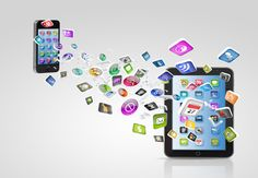 #Android #course #training in #Ahmedabad
