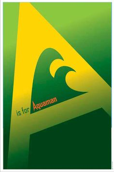 dc-aquaman