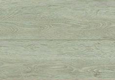 Best comfyclick pvc vloeren images plank planks
