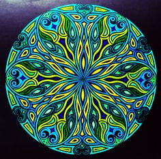 Mandala Drawing, Mandala Painting, Mandala Art, Stitch Games, Hamsa Art, Graph Paper Art, Mandala Coloring, Fractal Art, Sacred Geometry