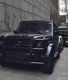d8mart.com LuxuryLifestyle BillionaireLifesyle Millionaire Rich Motivation... #luxury #rich #affluence #wealth #rich_life
