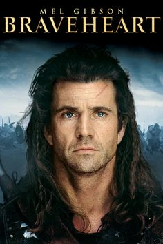 Watch Free Braveheart : Online Movies Enraged At The Slaughter Of Murron, His New Bride And Childhood Love, Scottish Warrior William Wallace. 1995 Movies, Top Movies, Movies To Watch, Film Vf, Film Serie, Mel Gibson William Wallace, Sandy Nelson, Thor, Scottish Warrior