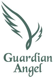 Image result for guardian angels