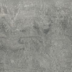 Daltile Castillian Grey Sw92 Follow The Grey Trend With
