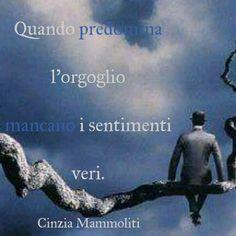 #narcisismo #narcisismoperverso #manipolazione #manipolazionerelazionale #violenzapsicologica