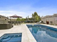 Oakdean Resort Ocean Grove   Vacation Rental in Geelong