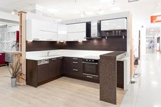 кухня в стиле модерн - Поиск в Google