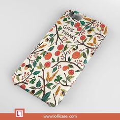 Give Thanks Pattern iPhone Case. Freeshipping Worldwide. Buy Now! #case #cases #phonecase #iphone #iphone4 #iphone5 #iphone6 #iphonecase #iphone5case #iphone4case #iphone6case #freeshipping #lollicase
