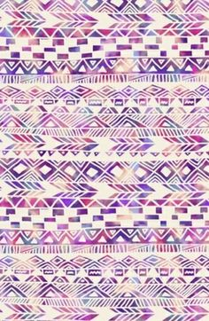 tumblr backgrounds aztec green pastel - Google zoeken